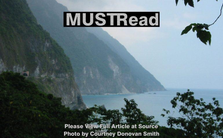 Must_Read40