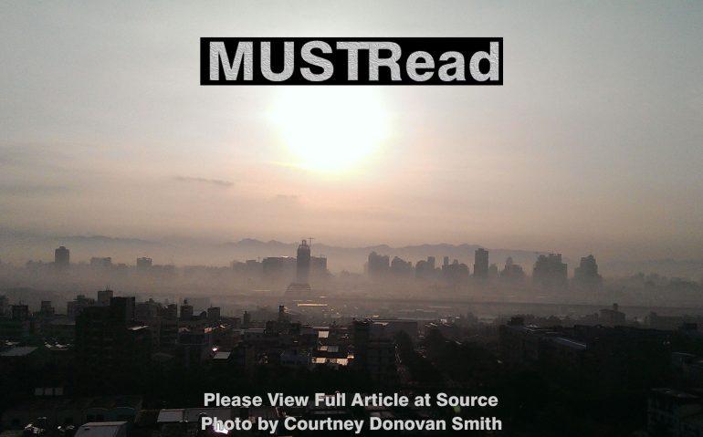 Must_Read43