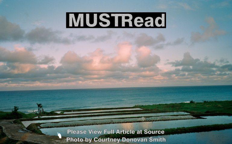 Must_Read44