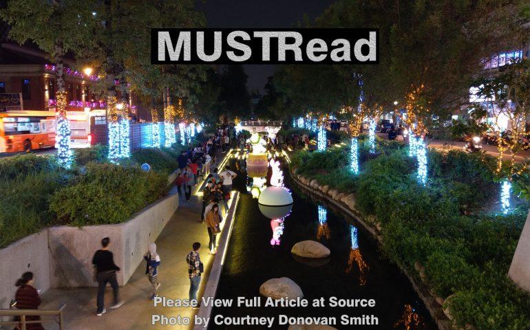 Must_Read45