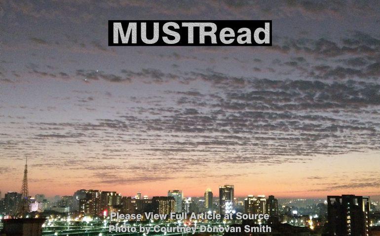 Must_Read46