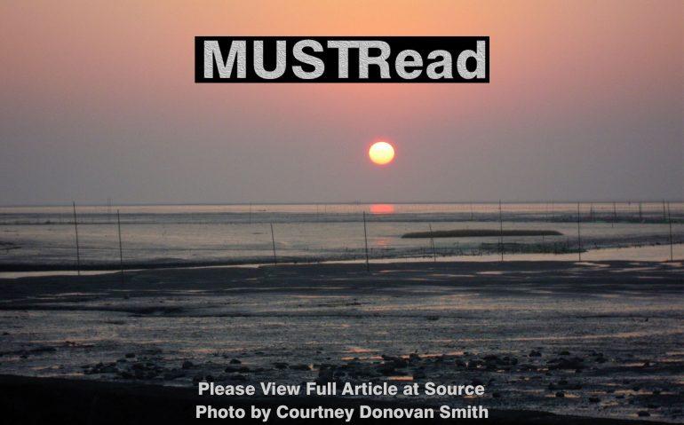 Must_Read49