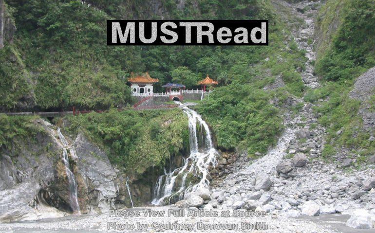 Must_Read50