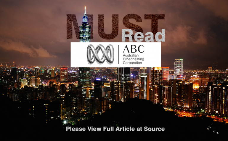 Must_Read_ABC_AU