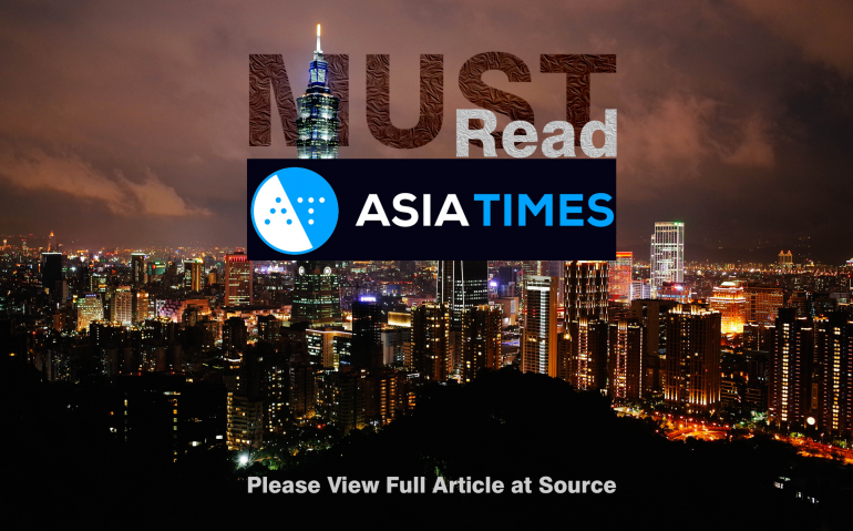Must_Read_Asia_Times