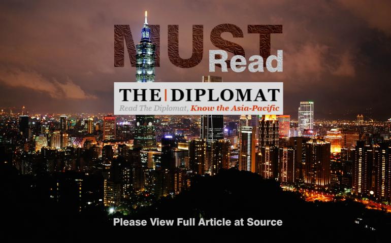 Must_Read_Diplomat