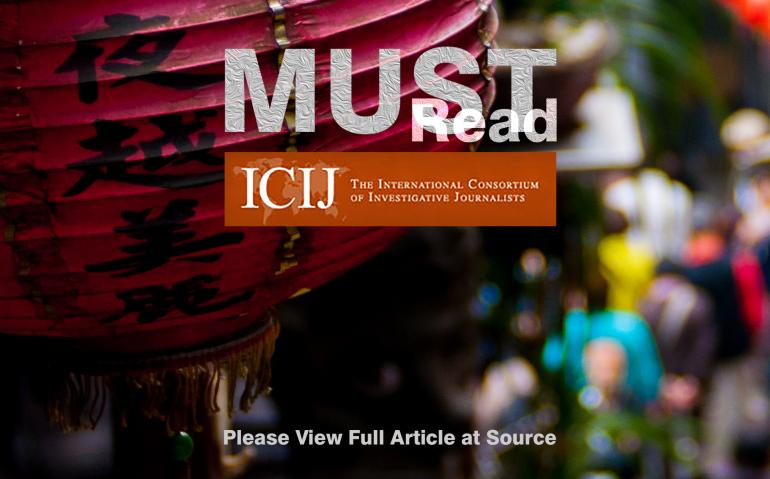 Must_Read_ICIJ
