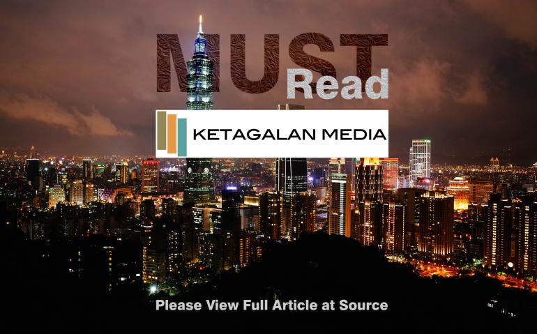 Must_Read_KM