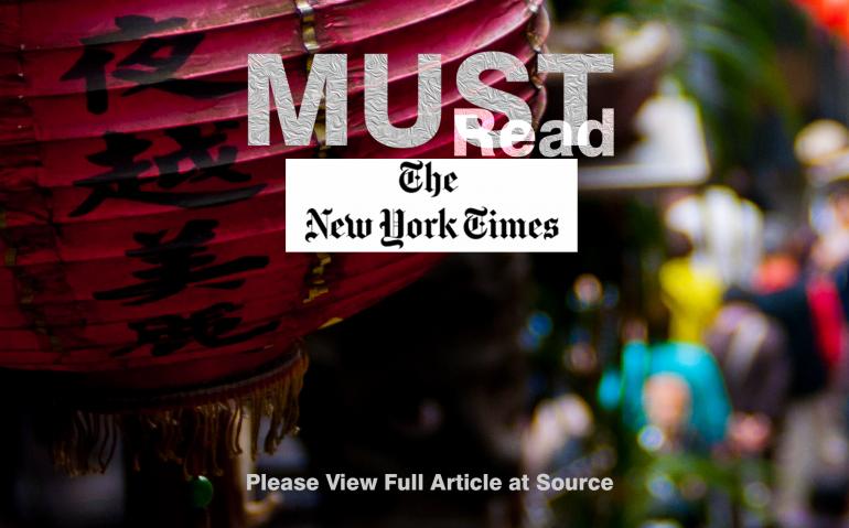 Must_Read_NYT