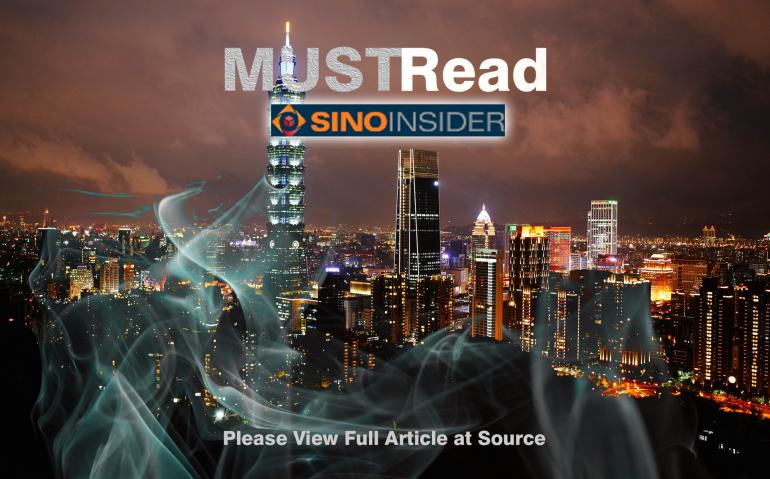 Must_Read_Sino_Insider