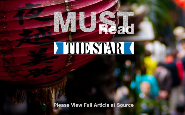 Must_Read_Star