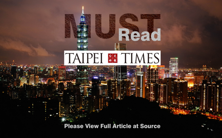 Must_Read_Taipei_Times