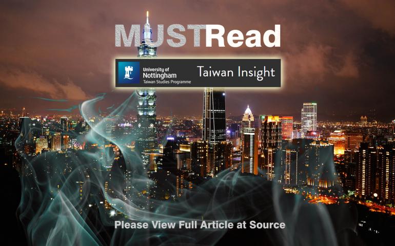 Must_Read_Taiwan_Insight