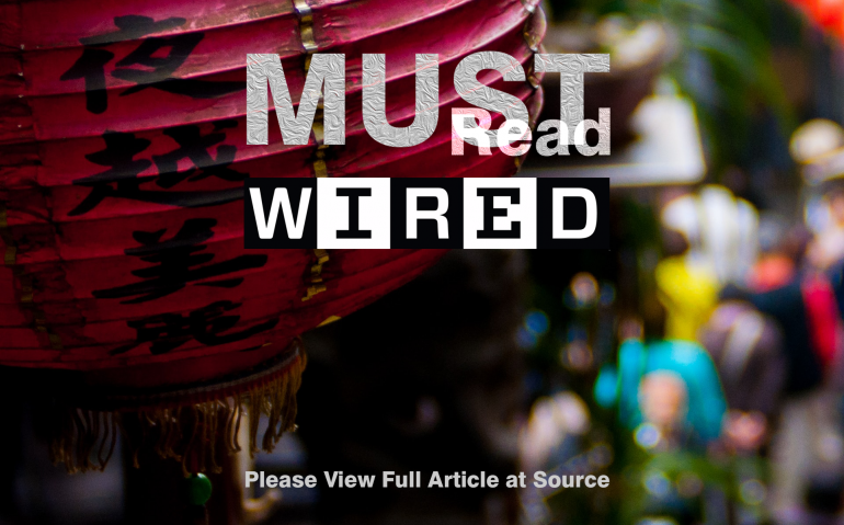 Must_Read_Wired