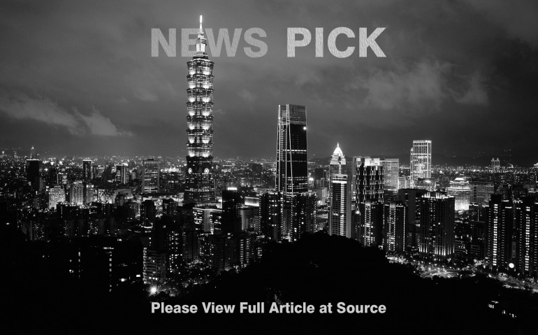 News_Pick
