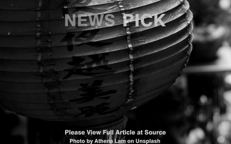News_Pick02-01