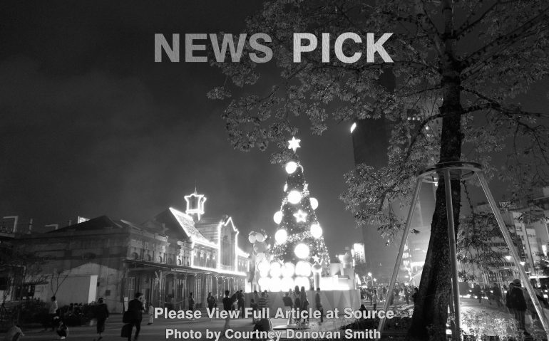 News_Pick05-01