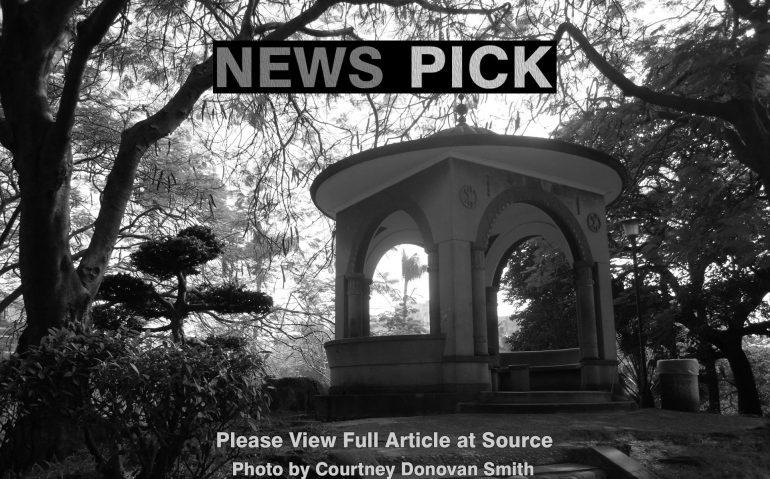 News_Pick06-01
