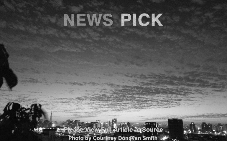 News_Pick07-01