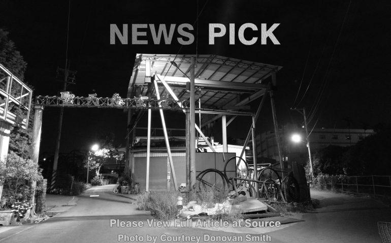 News_Pick08-01