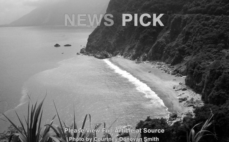 News_Pick09-01