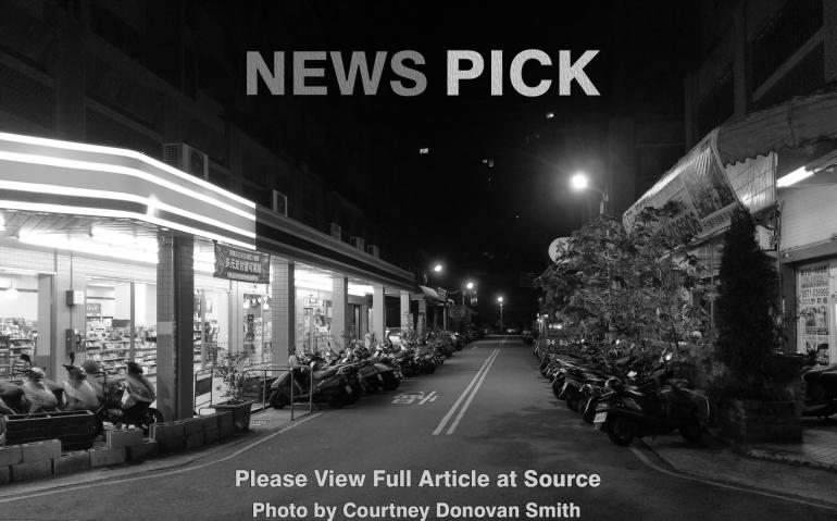 News_Pick11