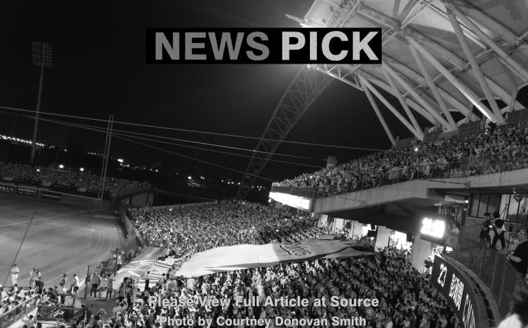 News_Pick12