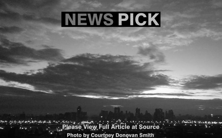 News_Pick18