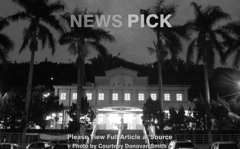 News_Pick20-01