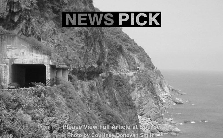 News_Pick21-01