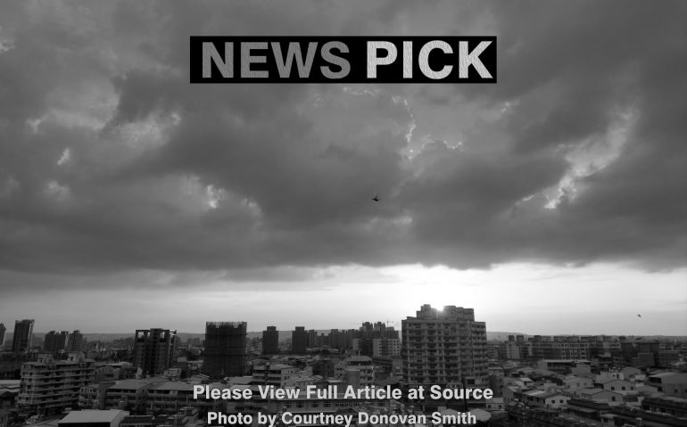 News_Pick23-01