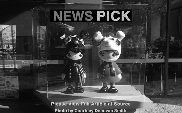 News_Pick24-01