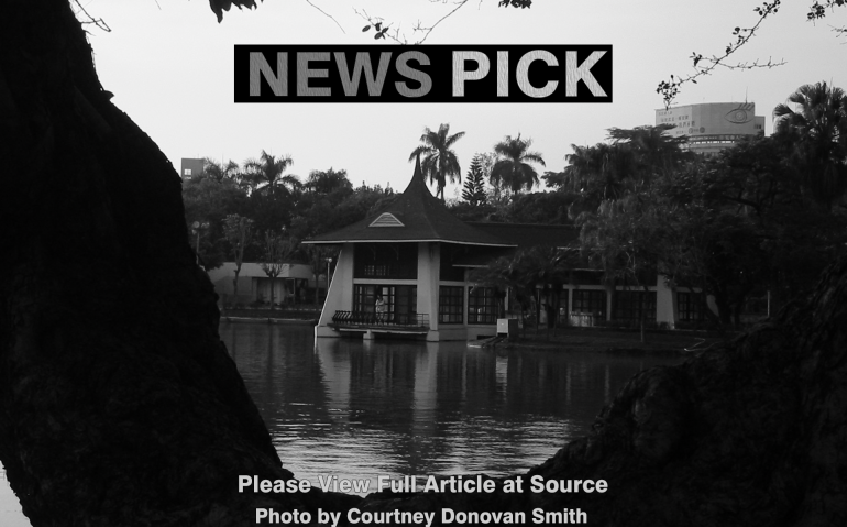 News_Pick25
