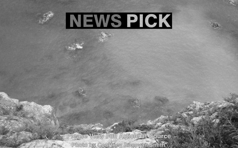 News_Pick26-01