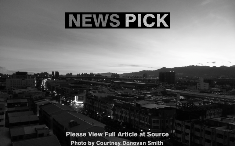 News_Pick27