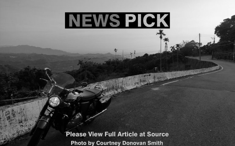 News_Pick28-01