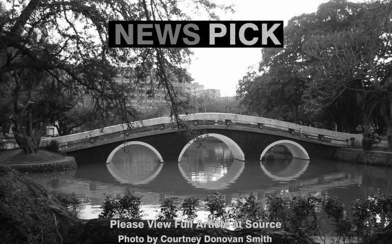 News_Pick29-01