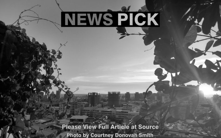 News_Pick30-01