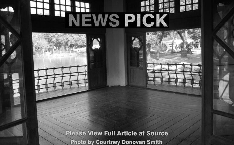 News_Pick31