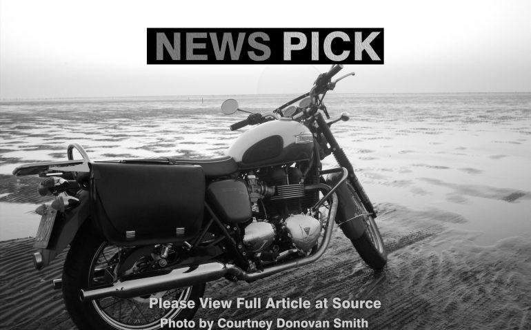 News_Pick33