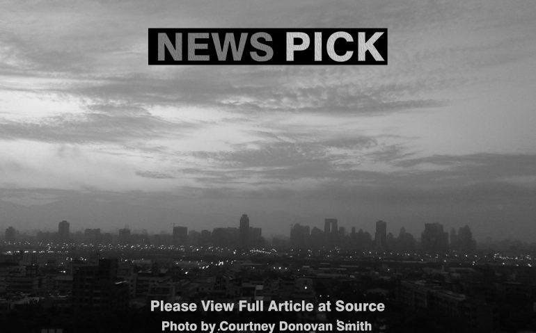 News_Pick35