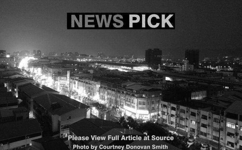 News_Pick37