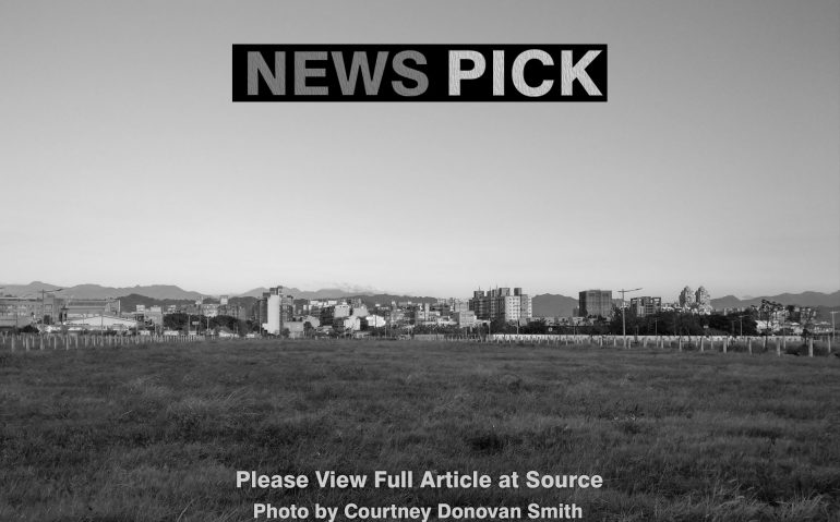 News_Pick39
