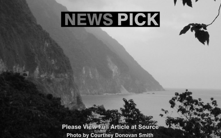 News_Pick40