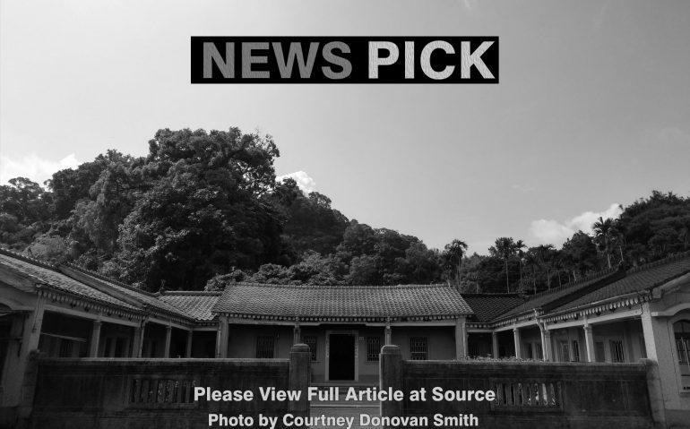 News_Pick42