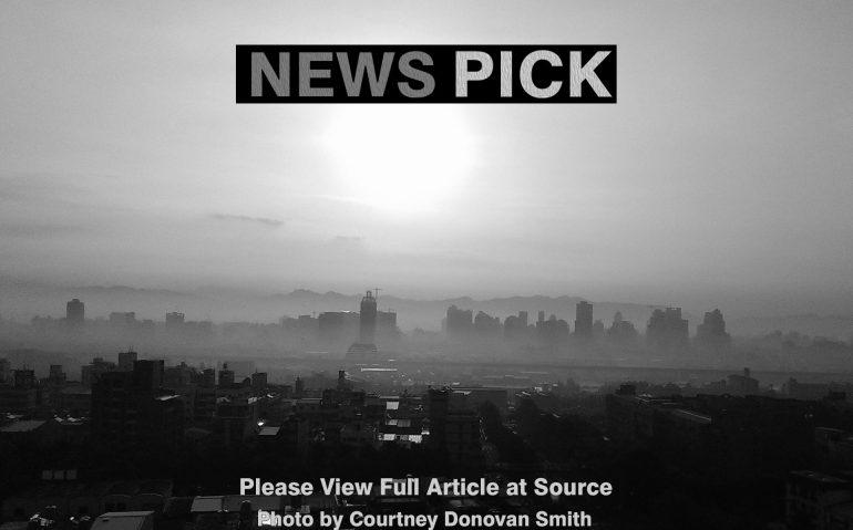 News_Pick43