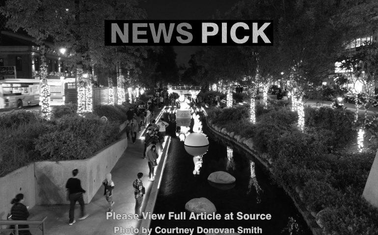 News_Pick45