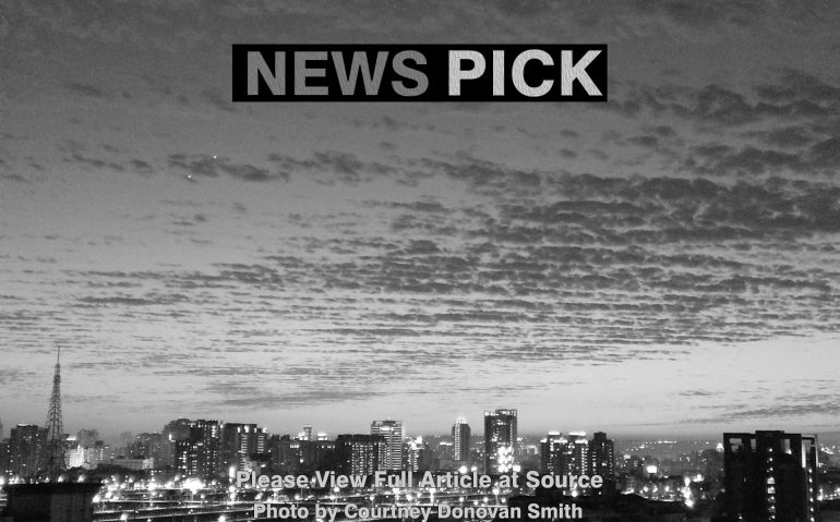 News_Pick46
