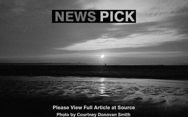 News_Pick47