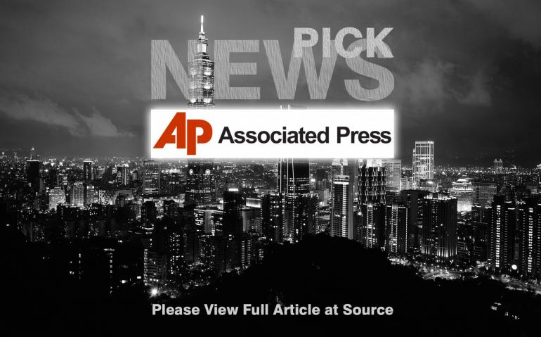 News_Pick_AP
